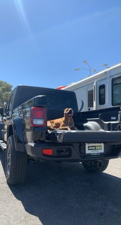 Jeep Trails, Cool Jeeps