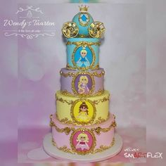 25443034_1503567266365456_6610370888415068272_n Aniversary Cakes, Desserts, Tailgate Desserts, Deserts, Postres, Dessert, Plated Desserts