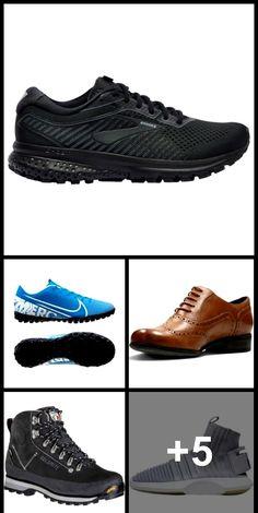 40 y imágenes Zapatos de mejores Botas montañaBotasCalzas JuTF1c3Kl5