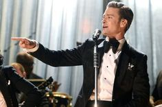 Justin Timberlake Announces 'The 20/20 Experience' Album Sequel Release Date- http://getmybuzzup.com/wp-content/uploads/2013/04/justin-timberlake-498x330.jpg- http://getmybuzzup.com/justin-timberlake-2020-experience-sequel/-  Justin Timberlake Announces 'The 20/20 Experience' Album Sequel Release Date With his first album in seven yearsThe 20/20 Experiencestill topping the charts, Justin Timberlake is ready for its sequel. The pop star hit Instagram moments ago to