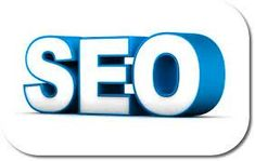 We are a leading SEO or internet marketing company with great experience in the field of marketing. Our company has been successful in completing numerous online marketing or optimization services meant for the major search engines. Internet Marketing Company, Seo Marketing, Online Marketing, Digital Marketing, Marketing Strategies, Media Marketing, Seo Training, Best Seo Company, Seo Agency