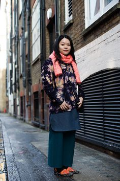 On the Street…….Mayfair, London