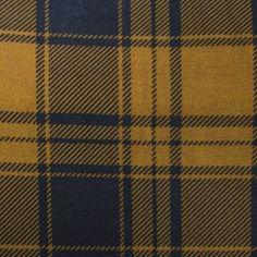 Jersey - Sew Crafty