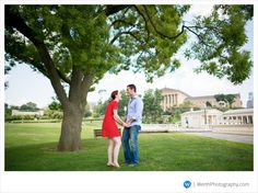 A moment from an engagement session at the Philadelphia Museum of Art <3 #philadelphiaengagementsession #phillyengagementsession #artmuseum #artmuseumengagementsession #fairmountparkphiladelphia