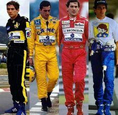 Formula 1 Gp, Aryton Senna, Karting, Top Cars, New Tricks, Sport Cars, Grand Prix, Honda, Champion