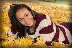 Senior Photos, Conner High School Senior, Senior 2015, girl poses, photography, senior portraits, DigiClix Photography, fall portraits