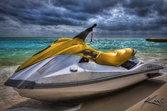 Google Image Result for http://captainkimo.com/wp-content/uploads/2010/04/bahamas-hdr-photograph-jet-ski-at-beach.jpg