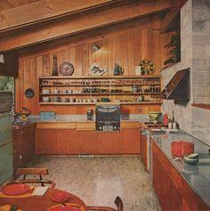 Kitchen Ideas 1959 29 9