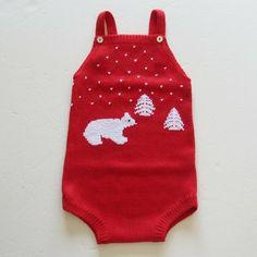 Roupinhas para bébés. Somos uma boutique 100% portuguesa especializada em roupinhas de lã anti-alérgica para bebés até aos 12 meses.
