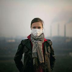 「地球の上に生きる2014」-DAYS JAPAN フォトジャーナリズム写真展