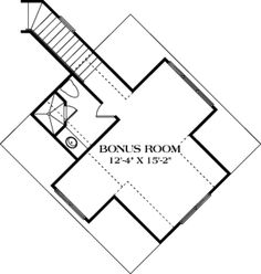 Foundation Cottage House Plans, Tiny House Plans, Cottage Homes, Cottage Style, Arts And Crafts House, Home Crafts, Square Feet, Living Spaces, Floor Plans