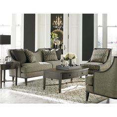 Update your home with affordable and quality furniture. Our fabric furniture sets are guaranteed to complete your living room look. Shop our online store today to get the look you love. Living Room Art, Living Room Furniture, Home Furniture, Outdoor Furniture Sets, Art Van, Chair Fabric, Furniture Inspiration, Quality Furniture, Modern House Design