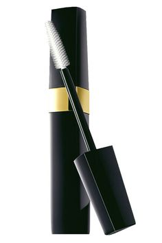 Chanel Inimitable Mascara... It never let's me down & lasts an eternity ❤