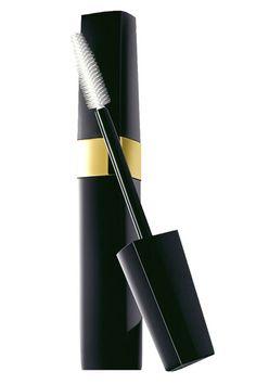 Best Waterproof Mascara - Top Water Resistant Mascaras - Harper's BAZAAR