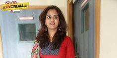 #Nanditha Latest Stills