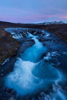 Iceland #travel #travelphotography #travelinspiration #iceland #YLP100BestOf #wanderlust
