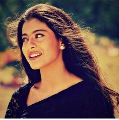 "Anjali in ""Kuch Kuch Hota Hai"" (Hindi Movie) Indian Bollywood Actress, Beautiful Bollywood Actress, Most Beautiful Indian Actress, Indian Actresses, Actors & Actresses, Kuch Kuch Hota Hai, Vintage Bollywood, Bollywood Stars, Kajol Saree"
