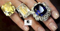 Google+ http://www.princessediamants.com/ http://www.princessediamants.com/categorie-solitaires-femme-or-diamants-58.htm #homme #femme #enfant #bijoux #bijouterie #joaillerie #bague #bracelet #collier #pendentif #jaune #blanc #princessediamants #or #avantages