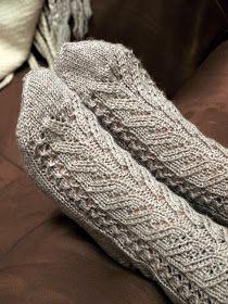 Crochet Coat, Crochet Jacket, Crochet Cardigan, Crochet Clothes, Crochet Vests, Elfa, Blanket Stitch, Knitting Socks, Knit Socks