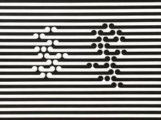 Maori Designs In Our Art - Appropriated or Legitimate? Op Art, Auckland Art Gallery, Maori Designs, New Zealand Art, Design Art, Graphic Design, Logo Design, Maori Art, Illustration
