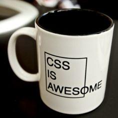 El CSS menos conocido, y algunos consejos avanzados, esta semana en #SiloMag https://www.silocreativo.com/silomag-34/