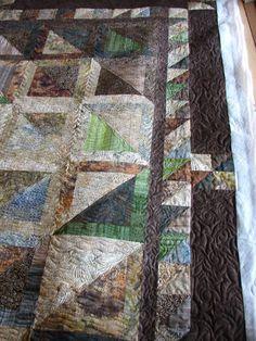 batik quilt 1d