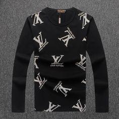 Nike Flight Loop 1//4 Zip Long Sleeved t-Shirt de Baloncesto Hombre