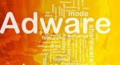 Ads by LineUp est détecté que les logiciels malveillants de PC destructeur qui peut gâcher votre PC avec différents fichiers malveillants malware et autres.