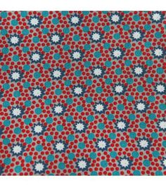 Coupon coton enduit Lichen gris 70 x 50 cm - Petit Pan - vivre en multicolore