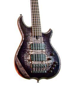 UNICORN Bass