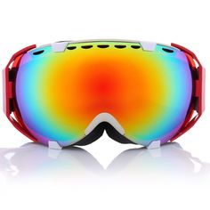 11 Colors Profess... Now available on our store http://www.yabizy.com/products/11-colors-professional-unisex-adult-snowboard-ski-goggles-anti-fog-uv-dual-lens-glass-skiing-eyewear ......Free shipping worldwide.