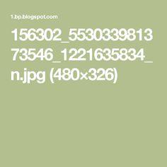 156302_553033981373546_1221635834_n.jpg (480×326)