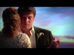 Caskett's Fairytale (Fairytale by Yiruma) - Video by Myles Salak  (Trueheart Peggy) FOR ALL LOVERS. What a love story.