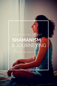My favorite websites, podcasts, books and resources for spiritual development and shamanic journeying.