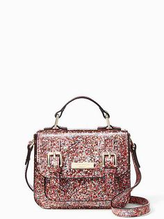 scout bag | Kate Spade New York