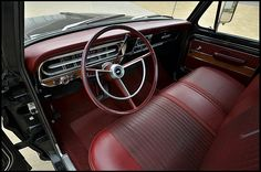 1969 Ford F100 Ranger Pickup 360 CI, Automatic presented as lot F123 at Des Moines, IA 2012 - image3