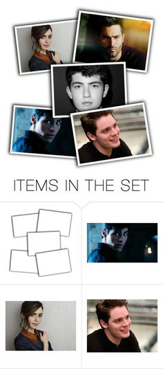 """""""Is this really happening? I swear I'll never be happy again and don't you dare say we can just be friends I'm not some boy that you can sway we knew it'd happen eventually"""" by heart-of-snow241 ❤ liked on Polyvore featuring art"""
