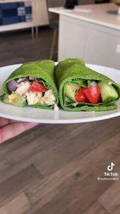 Good Healthy Recipes, Healthy Meal Prep, Healthy Breakfast Recipes, Baby Food Recipes, Healthy Snacks, Vegetarian Recipes, Healthy Eating, Cooking Recipes, Diy Food