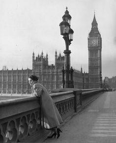 Elizabeth Taylor (Foto: Divulgação)