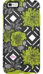 Sleek and Stylish iPhone 6 Plus/6s Plus Case | Symmetry Series by OtterBox | OtterBox