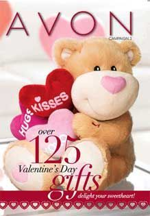 Find the perfect gift you been looking for right here at Avon. We have jewelry, perfumes, shoes, clothes and so much more then flowers and a card. Tell someone how much you love them- with Avon I can help you find the right gift!! Shop online at www.youravon.com/my1724 #avon #valentine #sale #love