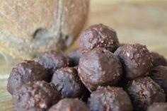 Wat zijn jullie plannen met Hemelvaart? Wij hebben een gezonde snack bedacht voor onderweg, Superfood Bounty balletjes! Zo lekker als Bounty, makkelijk te bereiden en erg gezond. Benieuwd naar het recept? Kijk dan snel op onze website: http://my-superfood.nl/blog/235-superfood-bounty-balletjes