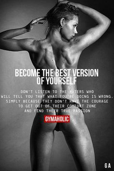 Gymaholic Motivation - Best Fitness Motivation Site http://www.ebay.com/itm/Rainbow-Ocean-Nectar-Marine-Phytoplankton-/221649542140?