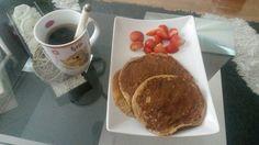Najizdim z vostra bez zadnych prohresku French Toast, Breakfast, Food, Projects, Breakfast Cafe, Essen, Yemek, Meals