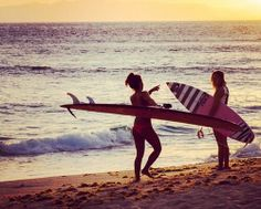 If only surfing in #NYC was possible!