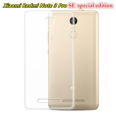 0.90$ (Buy here: http://alipromo.com/redirect/product/olggsvsyvirrjo72hvdqvl2ak2td7iz7/32781051221/en ) 152mm Gradient Colour Ultra Silicone TPU phone Cases For Xiaomi Redmi Note 3 Pro Se special edition 2 3 4 Global Version+glass for just 0.90$