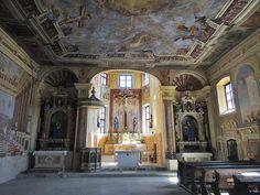 Kloster Säben bei Klausen | Suedtirol-Kompakt.com