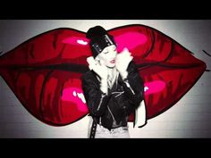 GTA - Red Lips feat. Sam Bruno (Official Music Video) - YouTube