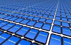 Facebook: a bomba Cambrige Analytica cade in testa a Mark Zuckerberg