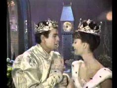 Cinderella 1964 Rogers and Hammerstein